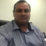 Peter Mein - Operations Manager