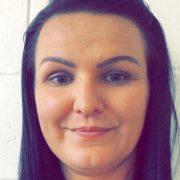 Katie McGrath - General Manager