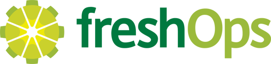 freshOps | Timesheet Calculator | Rostering Software | Australia
